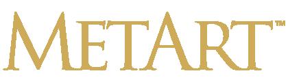 Metart Deals